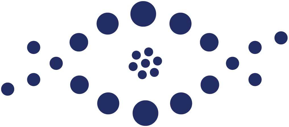 Cambridge Rare Disease Network - BBS UK Virtual Conference 3
