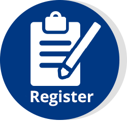 Cambridge Rare Disease Network - BBS UK Virtual Conference 4